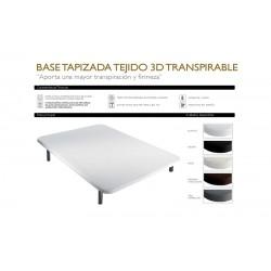 Base tapizada Ref. 164
