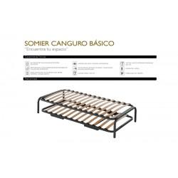 Canguro Ref.173