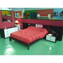 22- Dormitorio ANTAIX