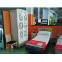 36- Dormitorio juvenil ARTELMU