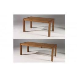 Mesas&sillas Ref. 39