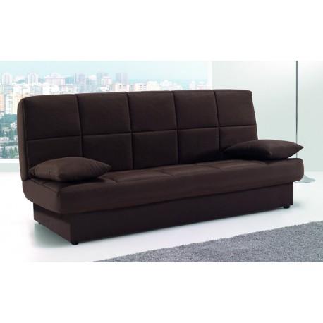 Sofá cama Ref. 81