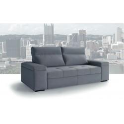 Sofá cama Ref. 265