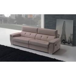 Sofá cama Ref. 278