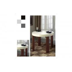 Mesas&sillas Ref. 3