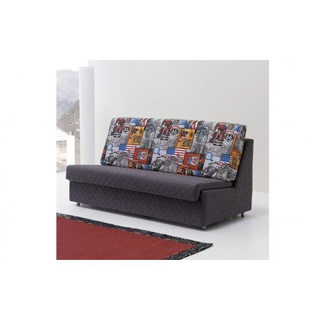 Sofá cama Ref. 459