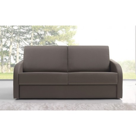 Sofá cama Ref. 525