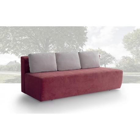 Sofá cama Ref. 595