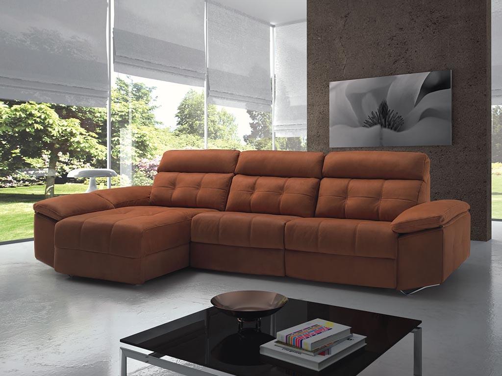 muebles alarc n